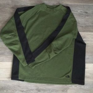 The North Face, Men's Shell